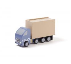 Dřevěný náklaďák Aiden Kids Concept