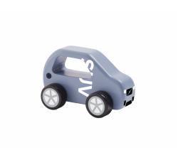 Dřevěné auto SUV Aiden Kids Concept