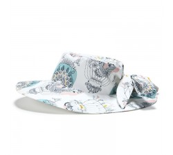 Klobouček Little Lady Hat Cappadocia Dream La Millou