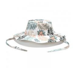 Klobouček Safari Hat Papagayo La Millou