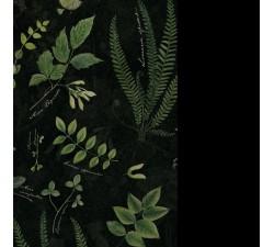 Rukávník Premium Herbarium Makaszka
