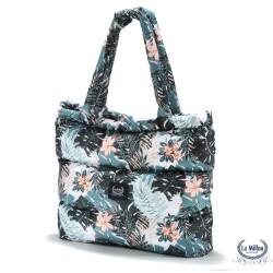 Aspen Shopper Bag Papagayo La Millou