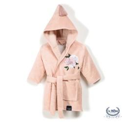 Župan S Lady Peony - Powder Pink La Millou